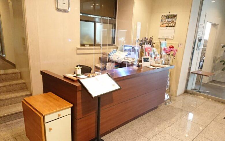 新大阪 東三国 家具付き賃貸-3