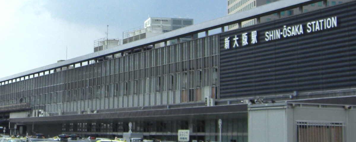 大阪 家具付き賃貸 専門家
